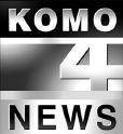 KOMO-4-News-Seattle
