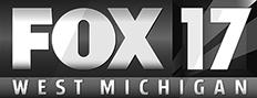 fox17online.com