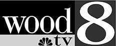 woodtv.com