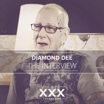 diamond-dee