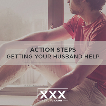 action steps getting your husband help blogpost
