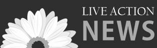 liveactionnews.org