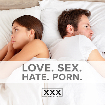 LOVE SEX HATE PORN - blog