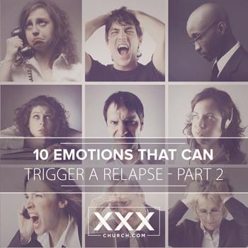 10-emotions-trigger-a-relapse-pt-2