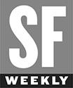 logo-sf-weekly