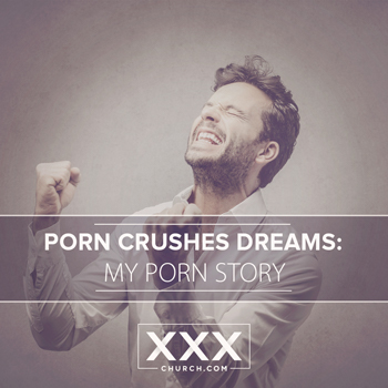 porn-crushes-dreams