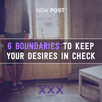 6-boundaries-to-keep-your-desires-in-check-blog