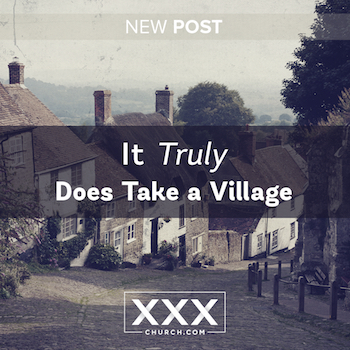 It-Truly-Does-Take-a-Village - blog