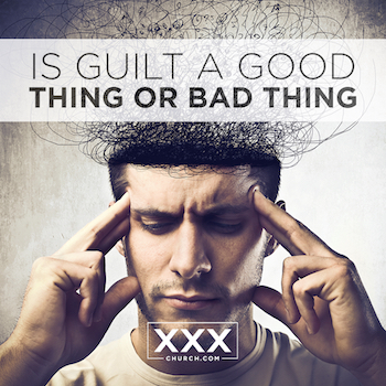 Is-Guilt-a-Good-thing-or-Bad-Thing blog