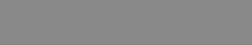 logo-buzzfeed