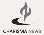 logo-charisma