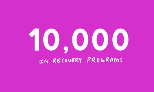 recover y programs