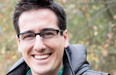 Dave-Willis-DaveWillis.org
