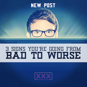 3-Signs-Bad-To-Worse-blog