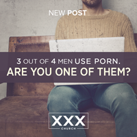 3-out-of-4-men-use-porn-are-you-on-of-them-blog.png