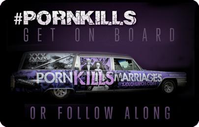 PORN+KILLS