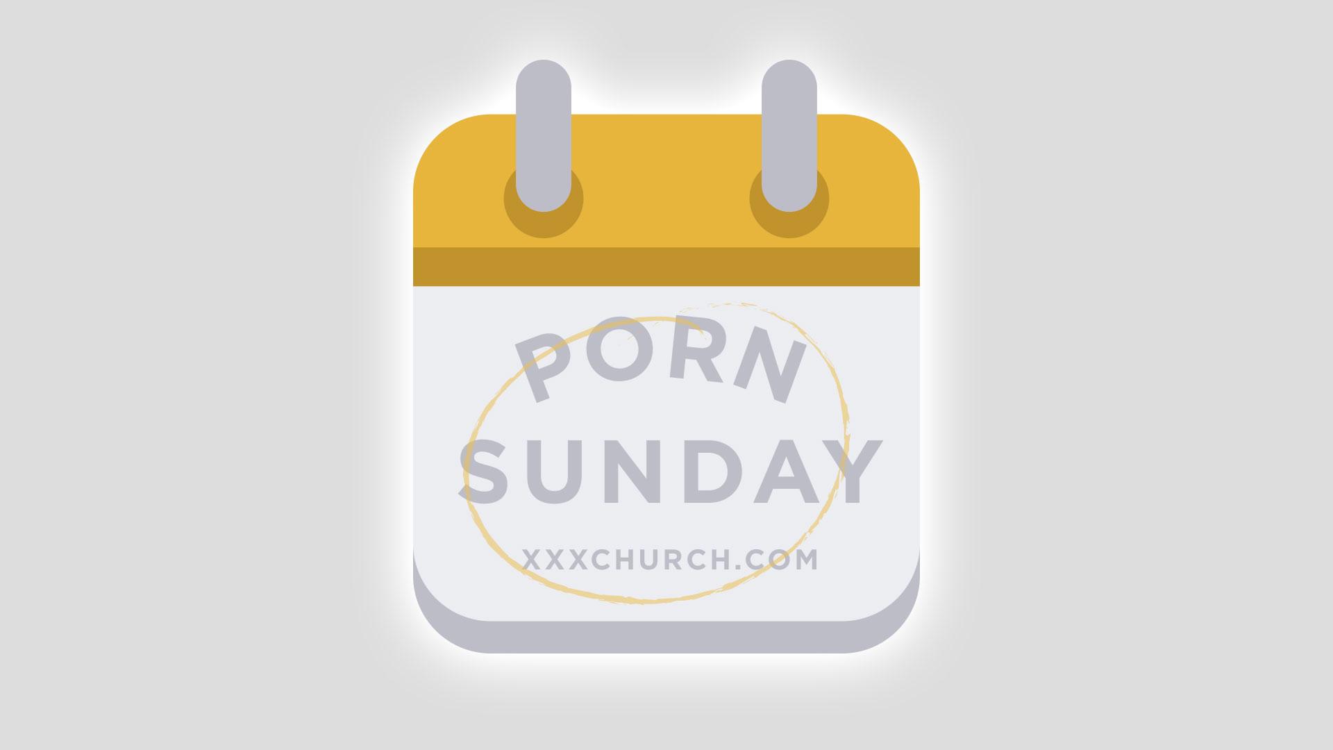Porn_Sunday