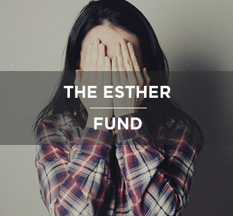 Esther Fund Project