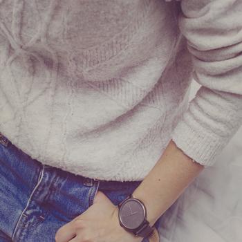 buttonedup