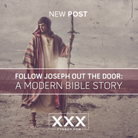 follow-joseph-out-the-door---modern-bible-story-blog.png