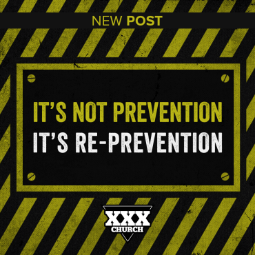 it-is-not-prevention-it-is-re-prevention-square.png