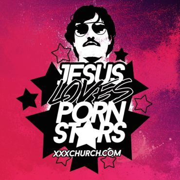 jesus-loves-porn-stars1.jpg