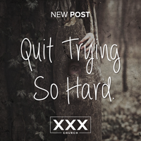 quit-trying-so-hard-blog.png