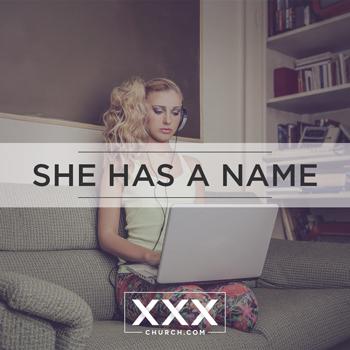 she-has-a-name-blog