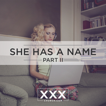she-has-a-name-facebook-part-2