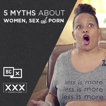 5-myths-sex-porn-blog-post