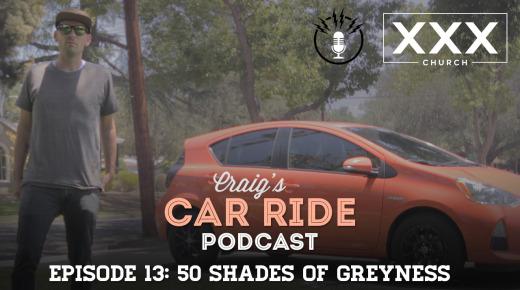 Craig-Car-Ride-13-wide