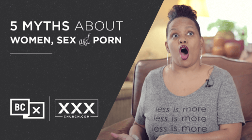 webinar-january-x3-Church-5-Myts-About-Women-1280x720-no-date