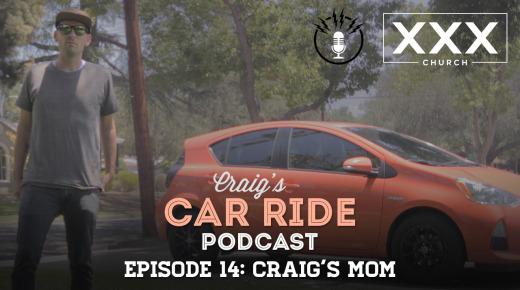 Craig-Car-Ride-14-wide