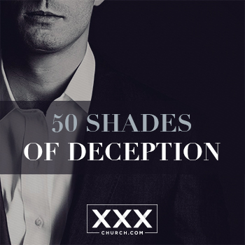 50 Shades of Deception-blogpost