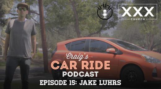 Craig-Car-Ride-15-wide