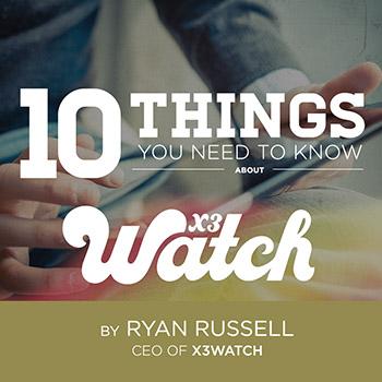 x3 watch-blog-social-post-blogspot-v2
