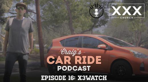 Craig-Car-Ride-16-wide