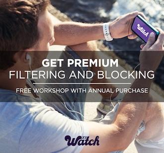 X3watch Premium