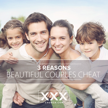 3-reasons-beautiful-cheat