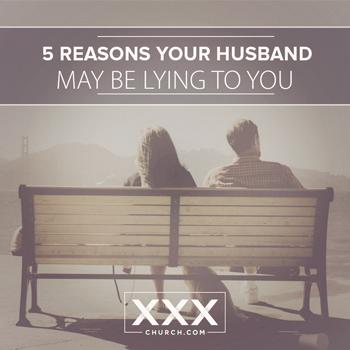 5-reasons-lying-to-you