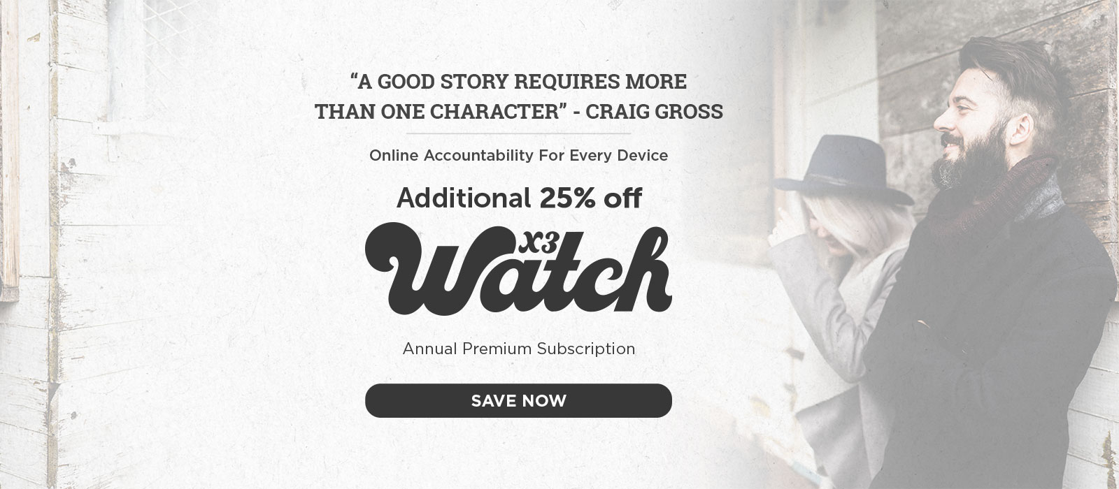 Website-slide-X3-Church-X3-Watch-1600x700-v3
