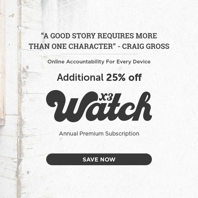 X3-Watch-640x640-v3