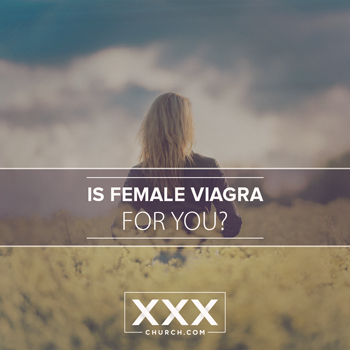 female-viagra