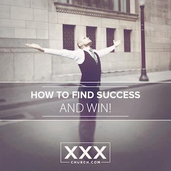 success-win