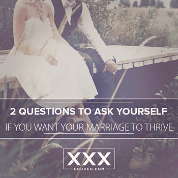 2-questions-marriage-thrive