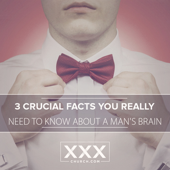 3-facts-mans-brain