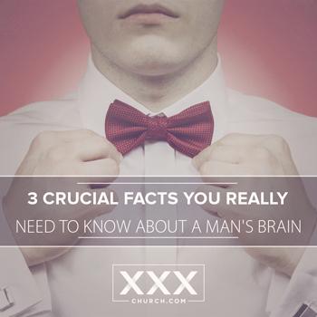 3-facts-mans-brain