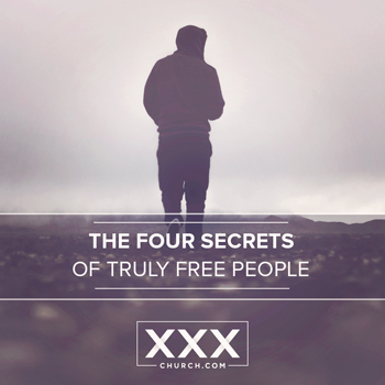 4-secrets-free-people