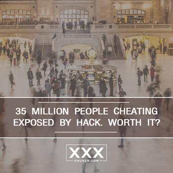 cheating350