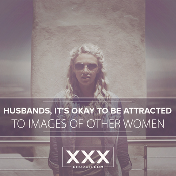 its-ok-to-be-attracted-to-images-of-women